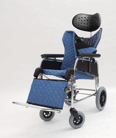ormesa ortopedia meccanica sanitaria. Black Bedroom Furniture Sets. Home Design Ideas