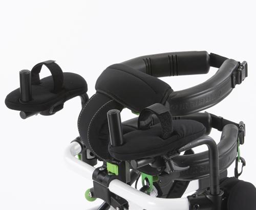 Cinturino del modello MINI